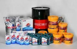 载冷剂冰河冷媒产品展示
