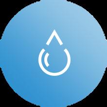 冰河冷媒载冷剂用于暖通空调领域