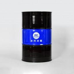 载冷剂冰河冷媒产品展示:盐水缓蚀剂