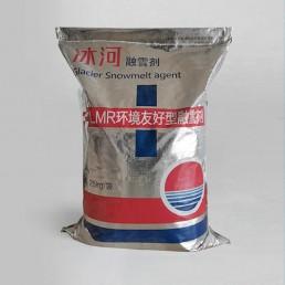 载冷剂冰河冷媒产品展示:融雪剂