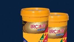 载冷剂冰河冷媒产品展示-IRC冰河车用尿素溶液