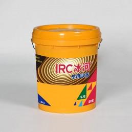 载冷剂冰河冷媒产品展示:IRC冰河车用尿素溶液